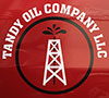 Tandy Oil